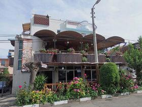 Къща за гости Наполи