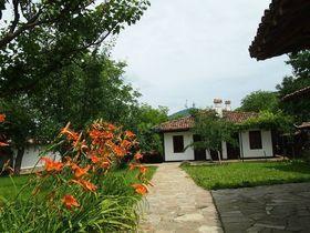 Къща за гости Тера Хаус