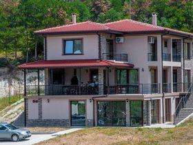 Къща за гости Минерал Вилидж