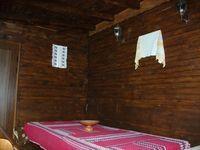 Къща за гости Андреевите къщи