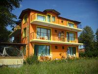 Къща за гости Кипарис