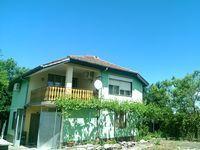 Къща за гости Баба Хота