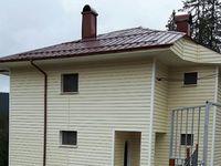 Къща за гости Динкови