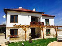 Къща за гости Алипиев