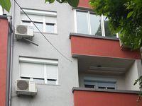 Апартамент Студиото