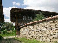 Къща за гости При художника