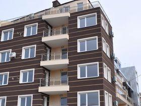 Апартамент Дамяна