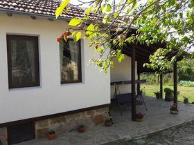 Къща за гости Надежда