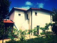 Къща за гости Артемида