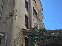 Къща за гости Амар