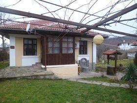 Къща за гости Стояновите къщи