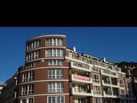 Апартамент Сънлайт