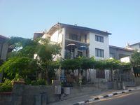 Къща за гости Фери