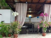 Къща за гости Сакар планина