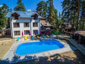 Къща за гости Родопи