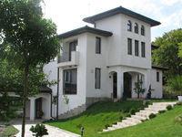 Къща за гости Белисима