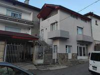 Къща за гости Тео