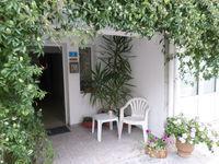 Къща за гости Via Maris