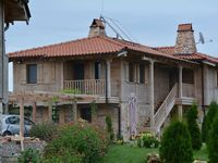 Къща за гости Екотур Велека