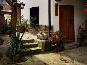 Къща за гости Драгия
