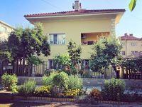 Къща за гости Da Vinci