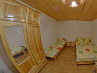 Къща за гости Вълчаница