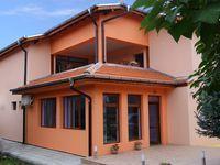 Къща за гости Симона