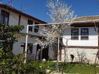 Къща за гости Старата България