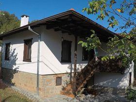 Къща за гости Бащината къща