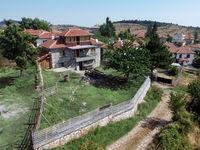 Къщи под наем Country Houses