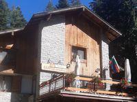 Къща за гости Шилигарника