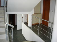 Семеен хотел Каса Ди Ангел