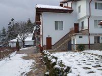 Къща за гости Ставро