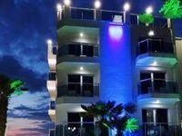 Хотел Agata Beach