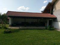 Къща за гости Десислава