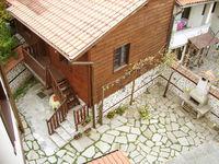 Къща за гости Банско