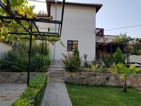 Къща за гости Панчеви