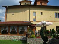 Къща за гости Стаменови