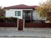 Къща за гости Орлово