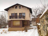 Къща за гости Кавдански