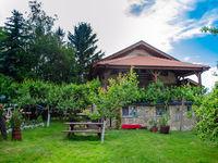 Къща за гости Данаилови