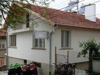 Къща за гости Джая