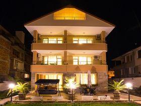 Къща за гости Галатея