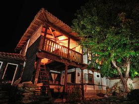 Къща за гости Къщата на занаятите