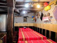 Къща за гости Крушунско ханче