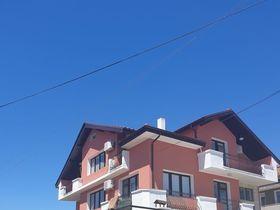 Къща за гости Динамис 05
