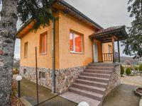 Къща за гости Горски кът