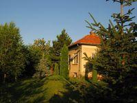 Къща за гости Оходен