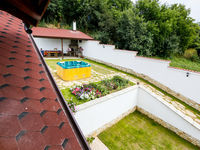 Къща за гости Слънчев Рай
