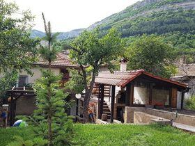 Къща за гости Дивата смокиня